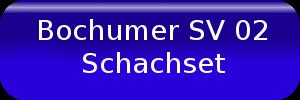 linkbochumersv02schachset