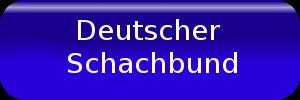 linkdeutscherschachbund