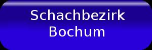 linkschachbezirkbochum