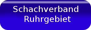 linkschachverbandruhrgebiet