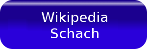 linkwikipediaschach