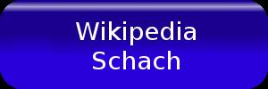 linkwikipediaschach