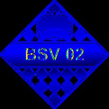 Bochumer Schachverein 02